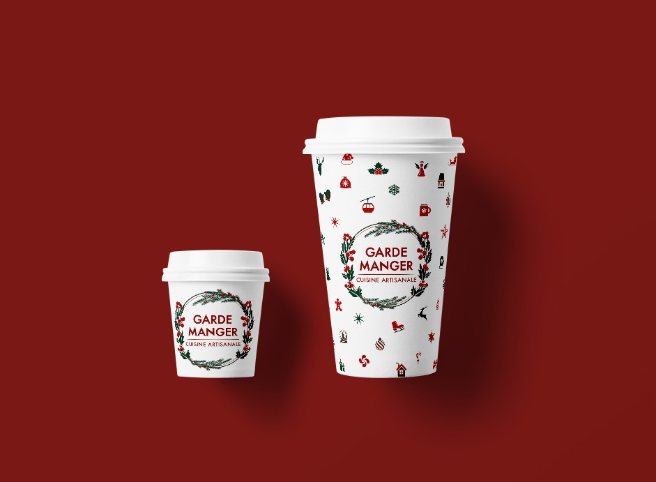 Bayonne-gardemanger-emporter-cafe