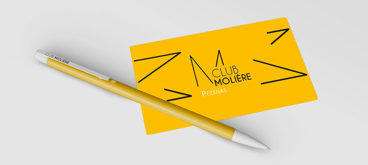 carte-moliere-club-pezenas clubmoliere