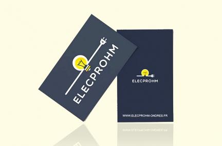 ELECPROHM – Ondres