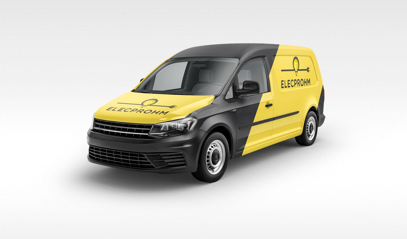electricite-elecprohm-landes-ondres-electricien-tarnos-elec-euskadi