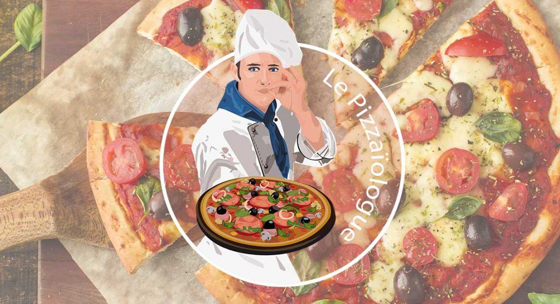 pizzaiologue-vendargues-pizza-mtp