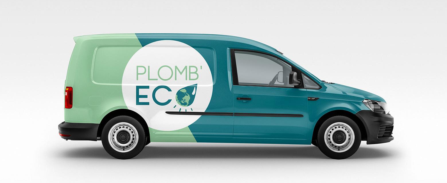 plombeco-voiture-plombier-bayonne