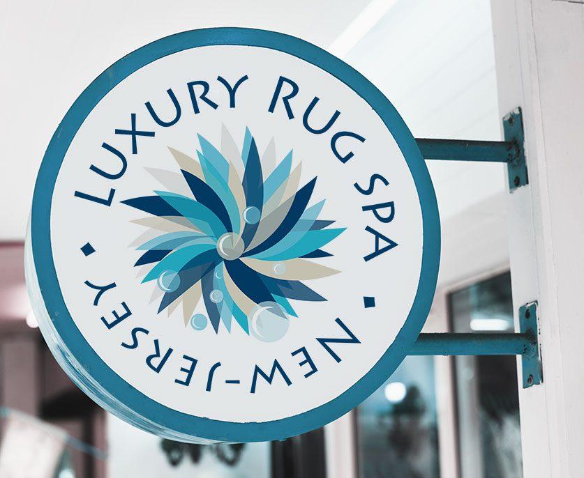 rugspa-new-jersey-luxury-rugspa-oriental