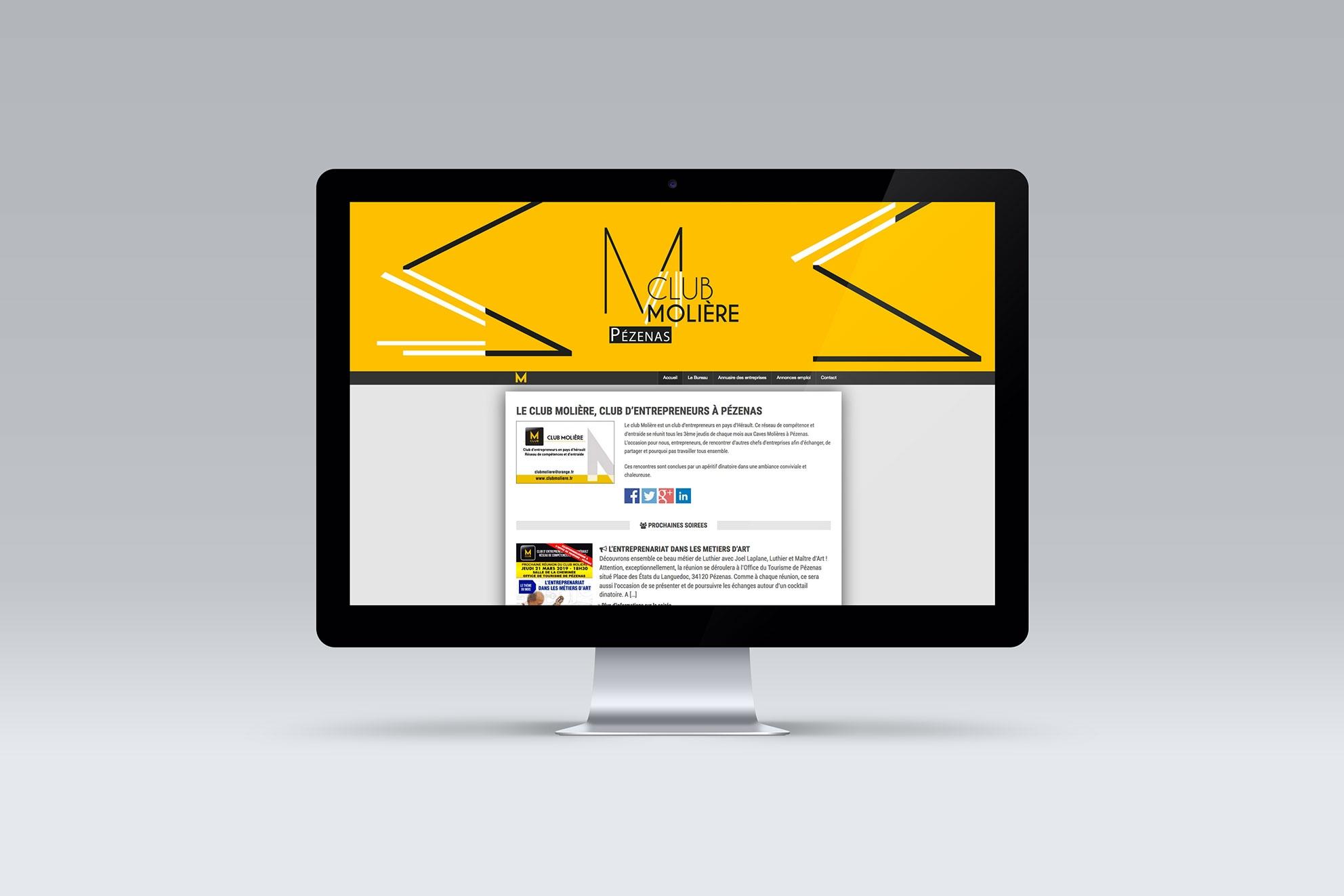 site-web-club-moliere-pezenas-affaires