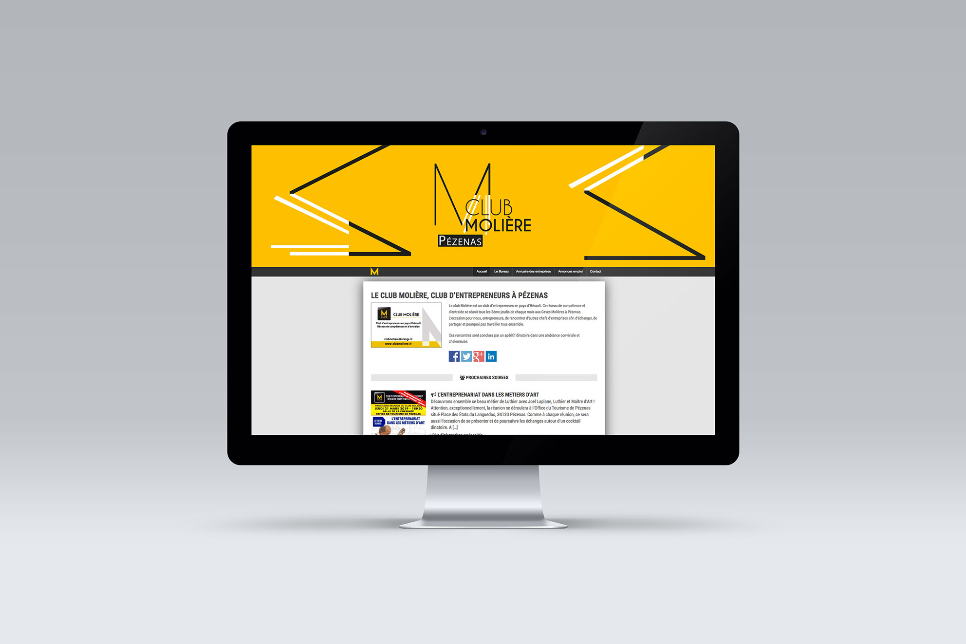 site-web-club-moliere-pezenas-affaires