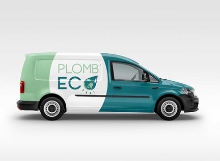 Plomb Eco – Anglet