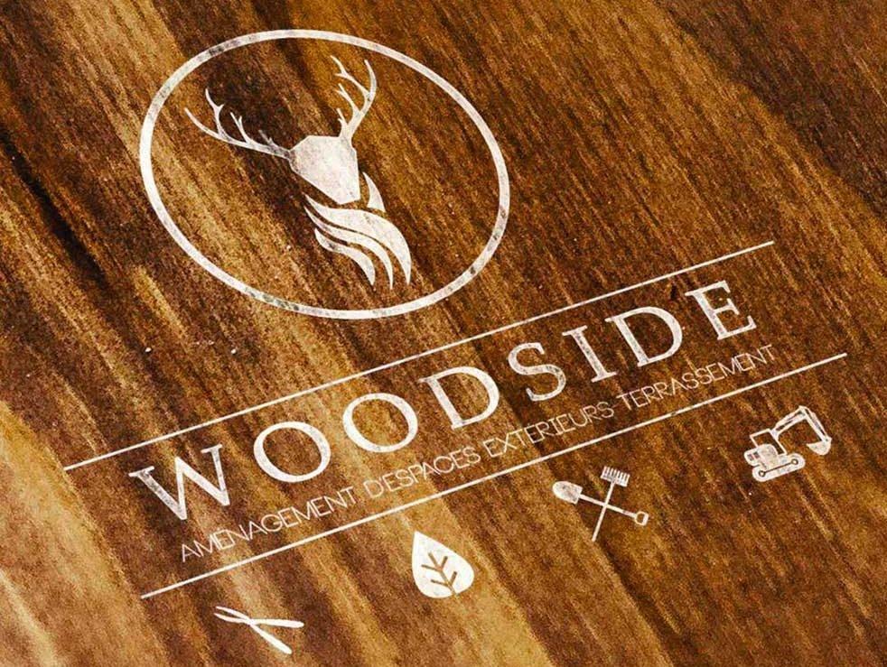 woodside-labenne-seb-dutrey