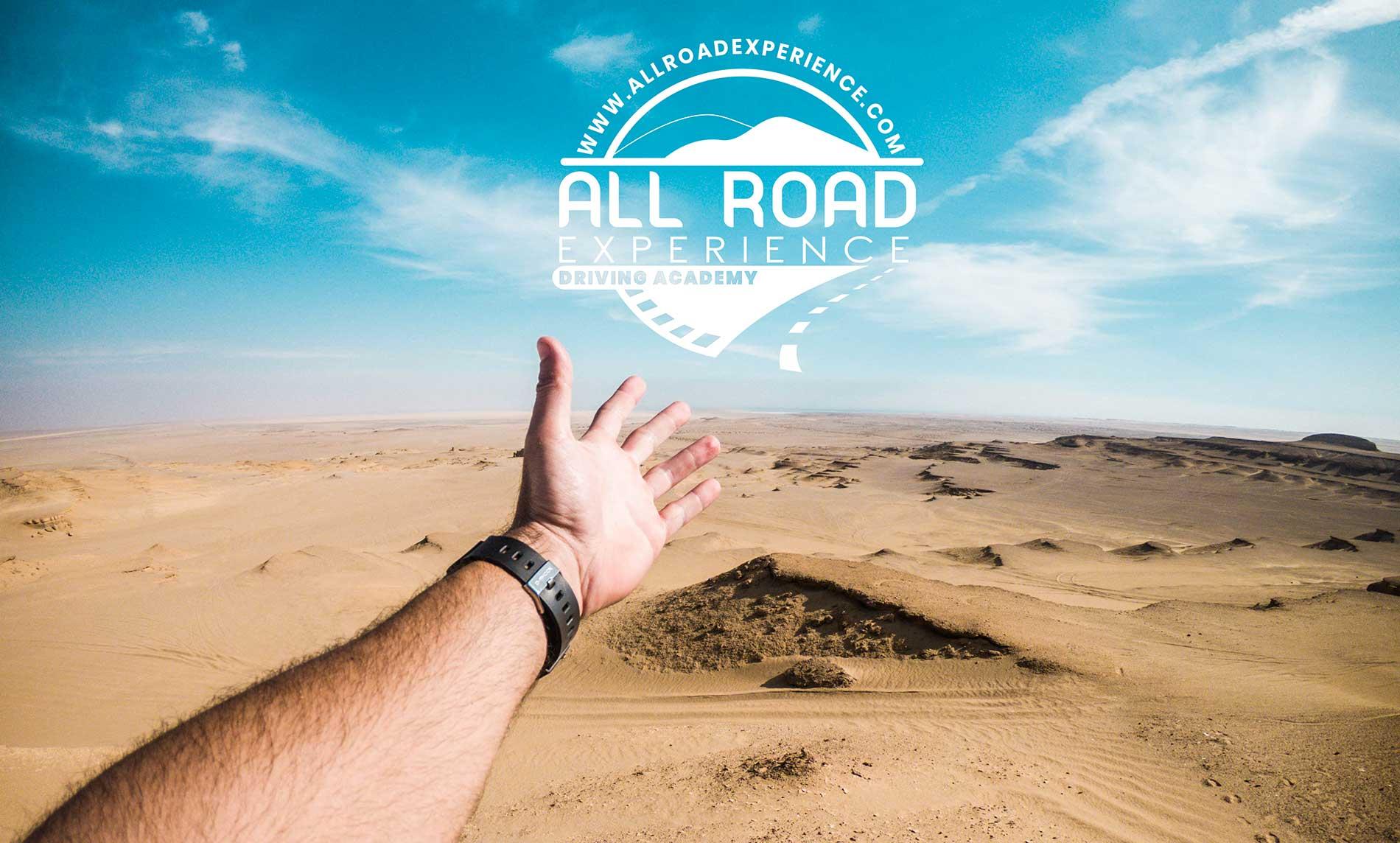 desert-main-voyage-logo-allroadexperience-ralley-academy-conduite-4x4