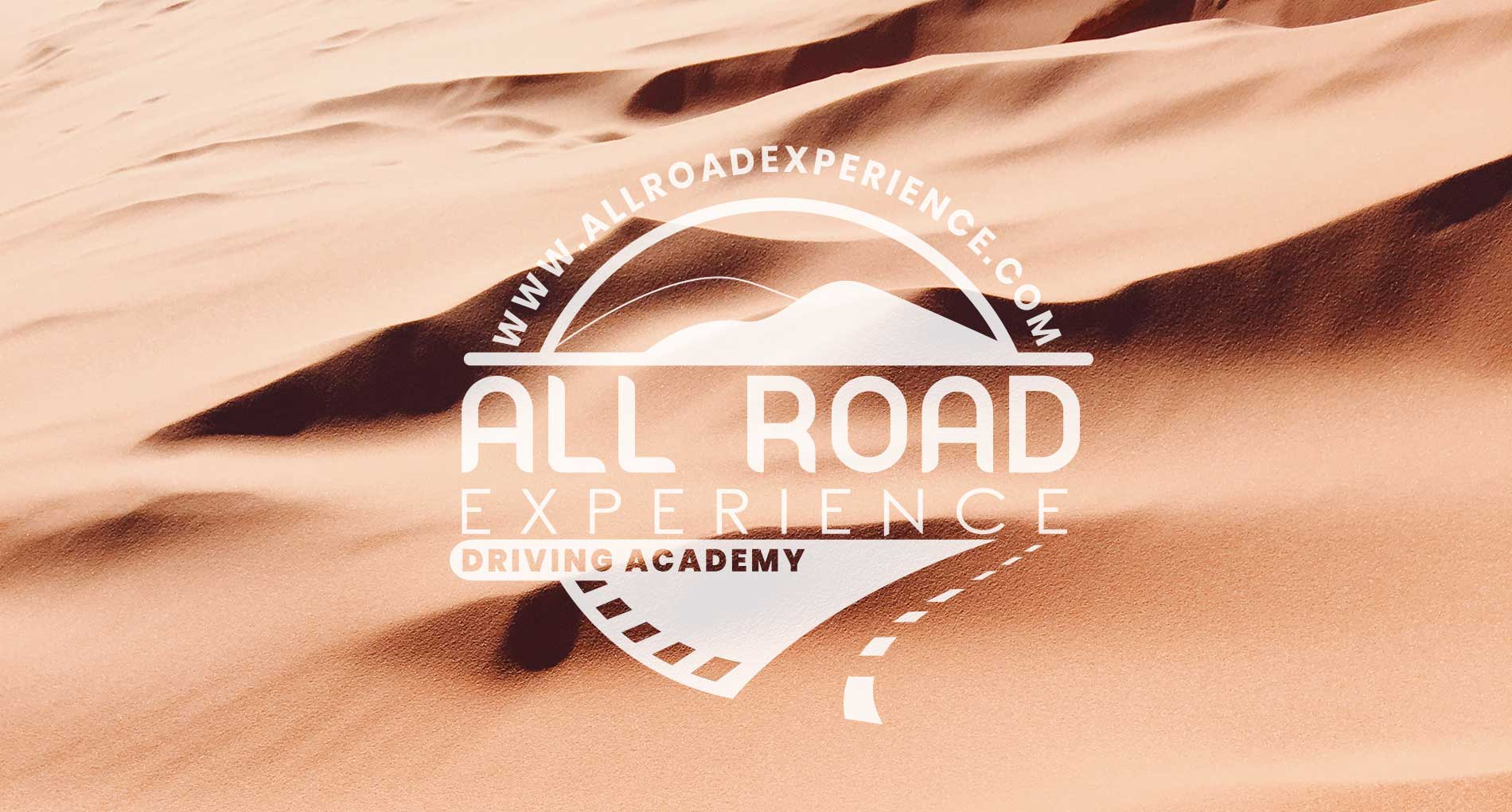 desert-trip-voyage-logo-allroadexperience-ralley-academy-conduite-4x4