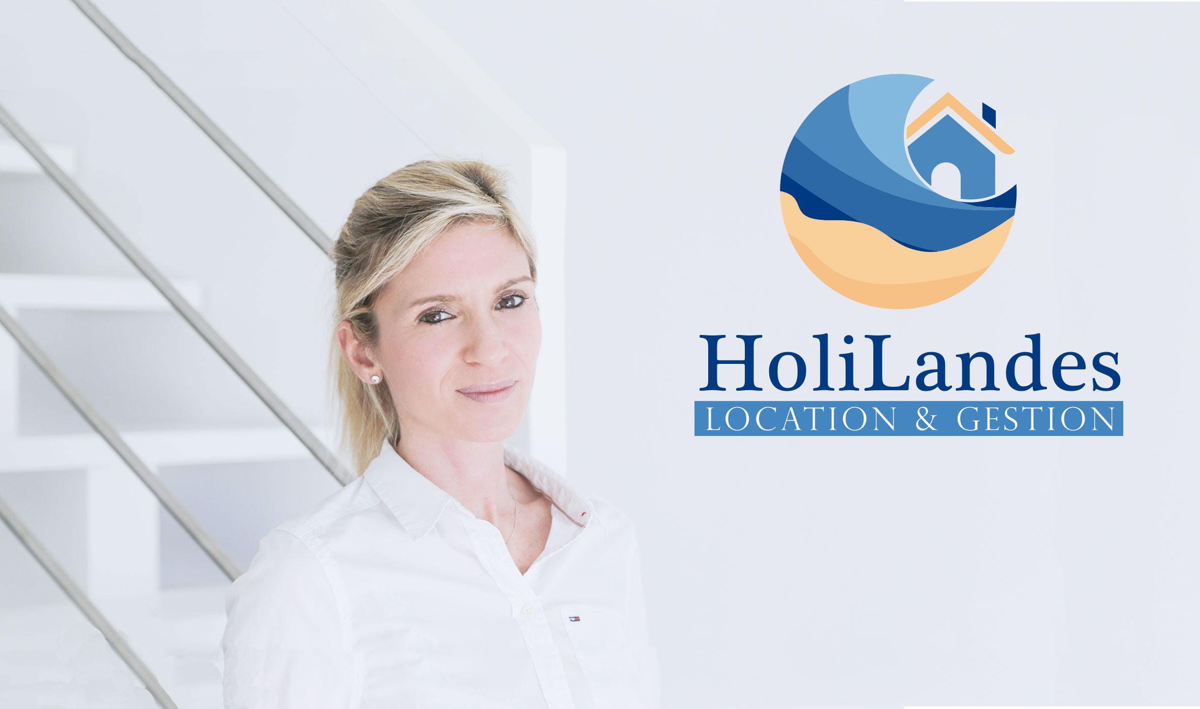 portrait-morgane-berard-holilandes-femmeblonde-hossegor-capbreton-nlp-location-ouvreporte-acceuil-locataires-vacances