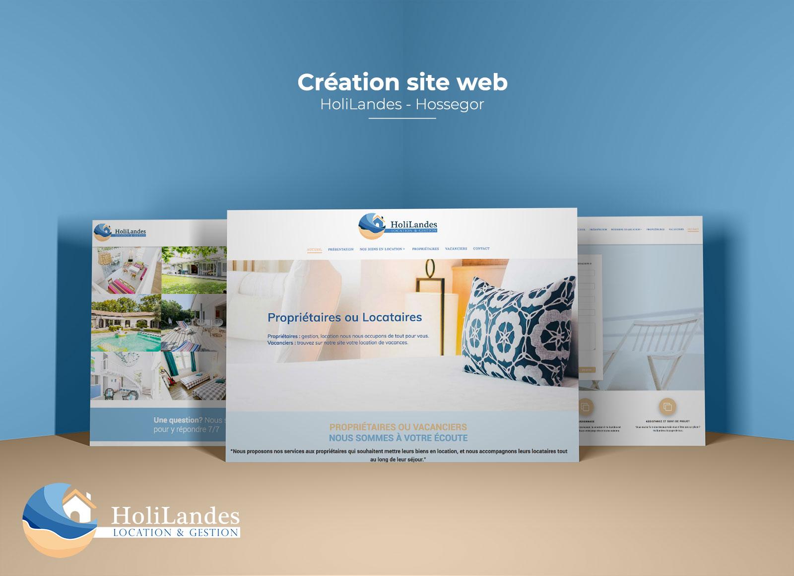 siteweb-site-internet-holilandes-capbreton