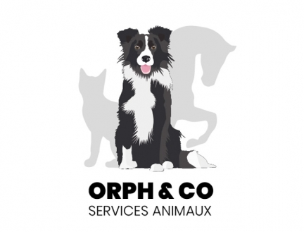 Orph & Co – Services Animaux