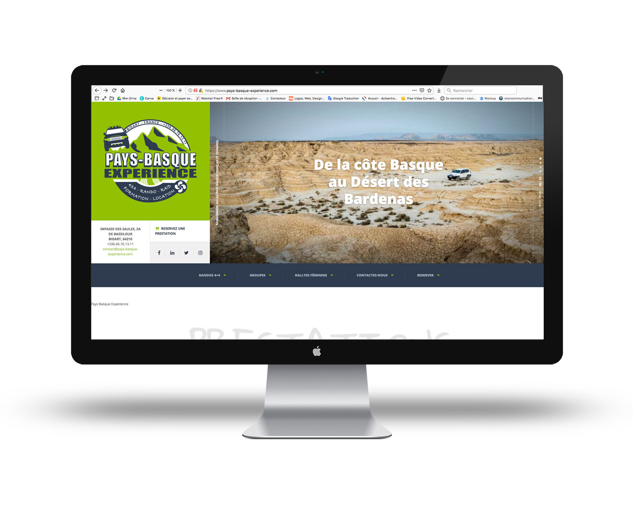 logo-paysbasqueexperience-siteweb
