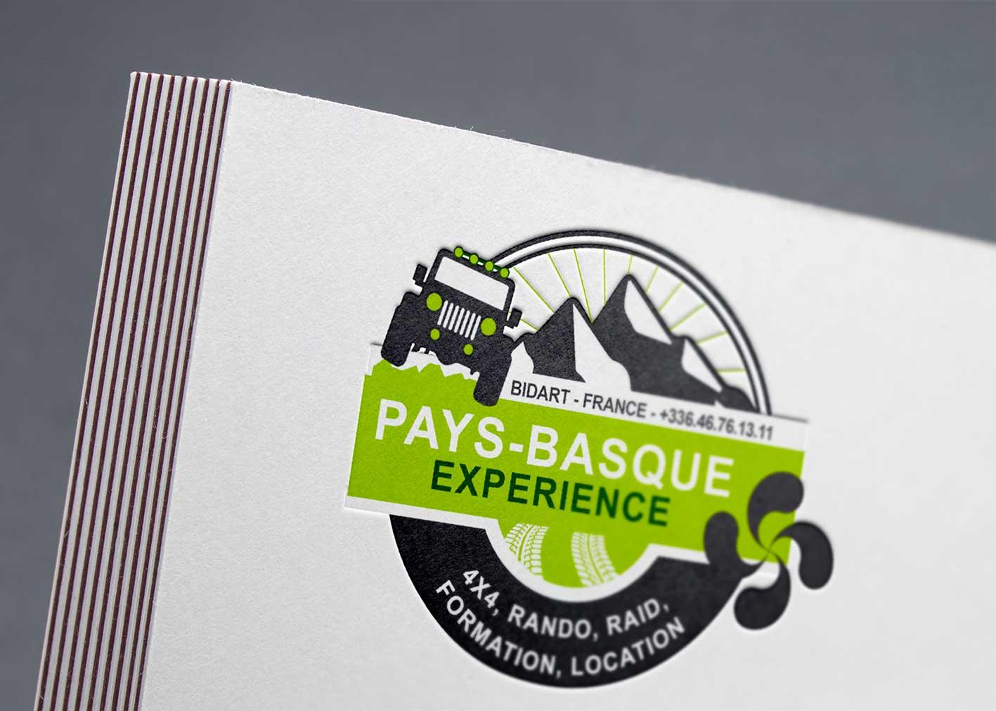 paysbasque-experience-rando-4x4-seminaire