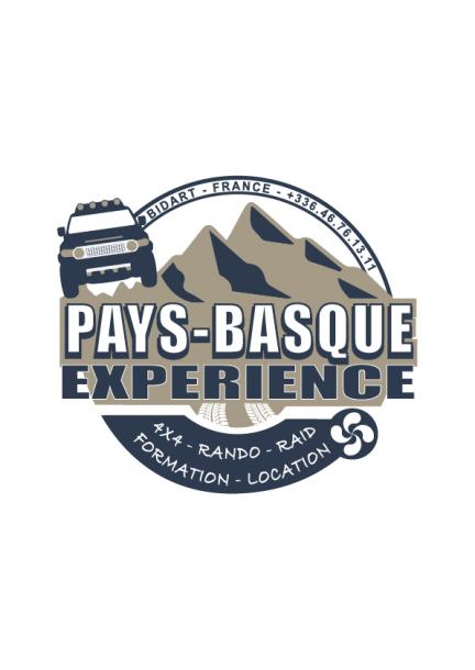 Pays Basque Expérience – Bidart