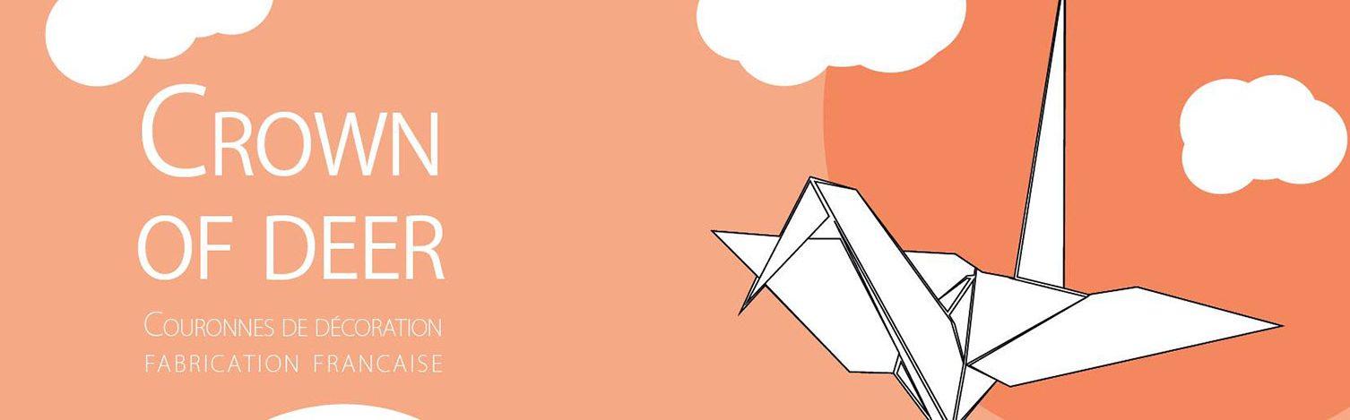 BANDEAU-CROWNOFDEER-bateau-origamie-hosegor-origamie-illustration