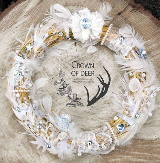 Clouds-Dream-crown-of-deer