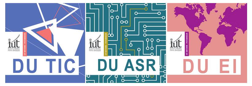 DU_univ-formations-universitaires-iut-bayonne