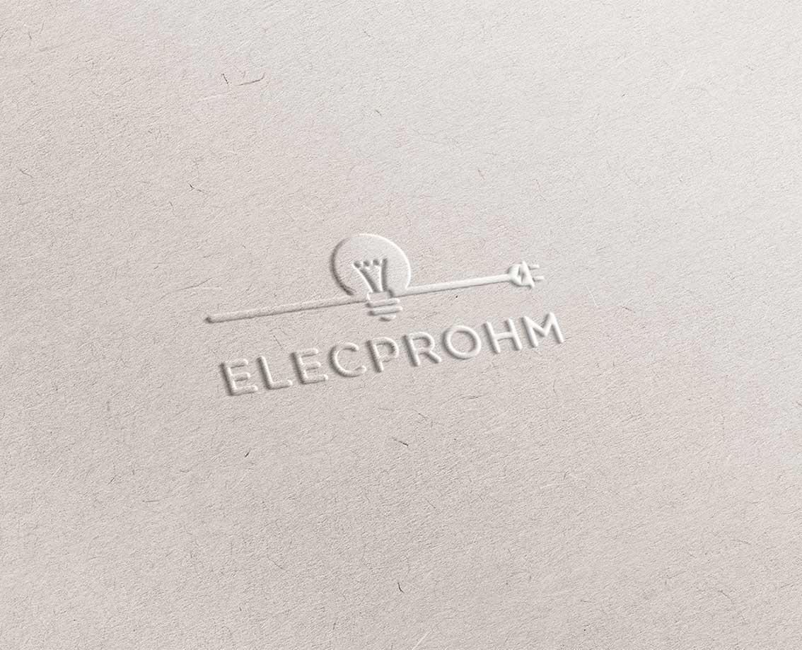 ELECPROHM-electricien-ondres-magron-jeanphilippe-tarnos-landes