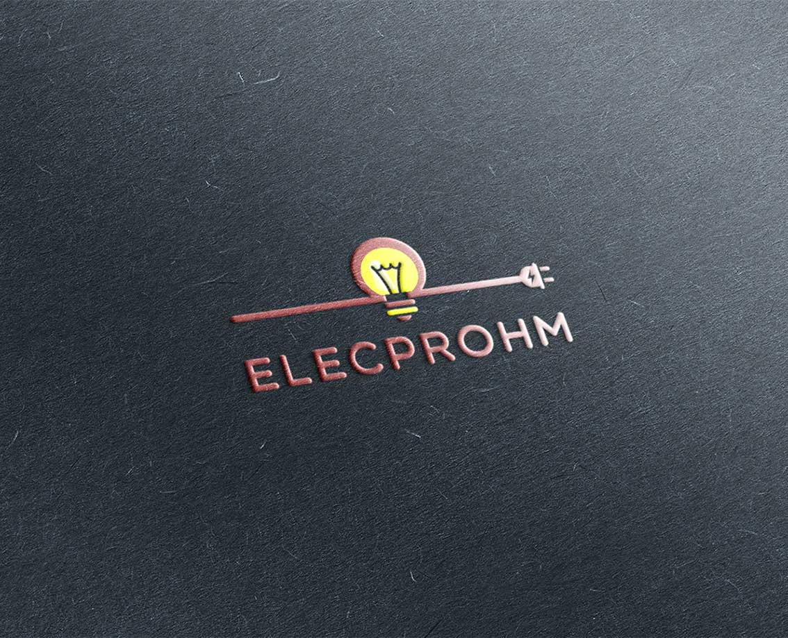 ELECPROHM-electricien-ondres-magron-jp-tarnos