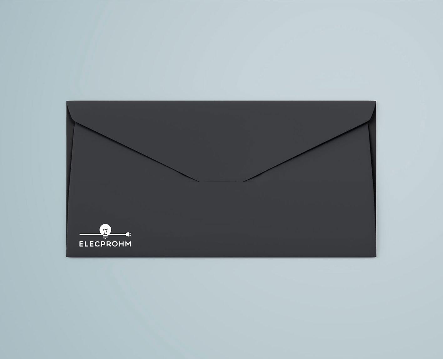 ELECPROHM-electricien-ondres-magron-tarnos-skoncommunication-hossegor