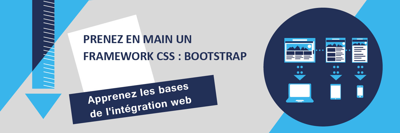 bootstrap-formation-iut-bayonne--bandeau