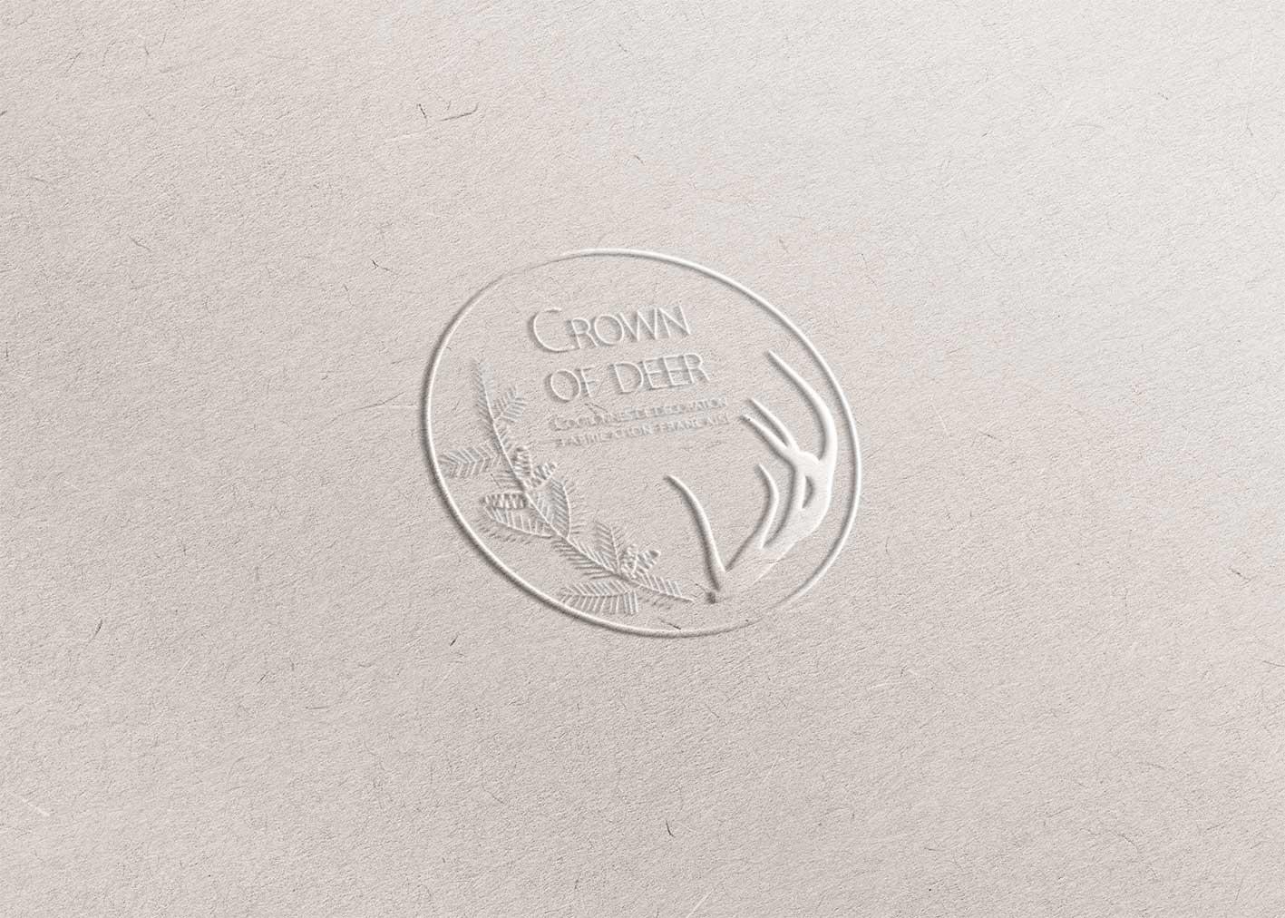 cod-crownofdeer-logo-cerf