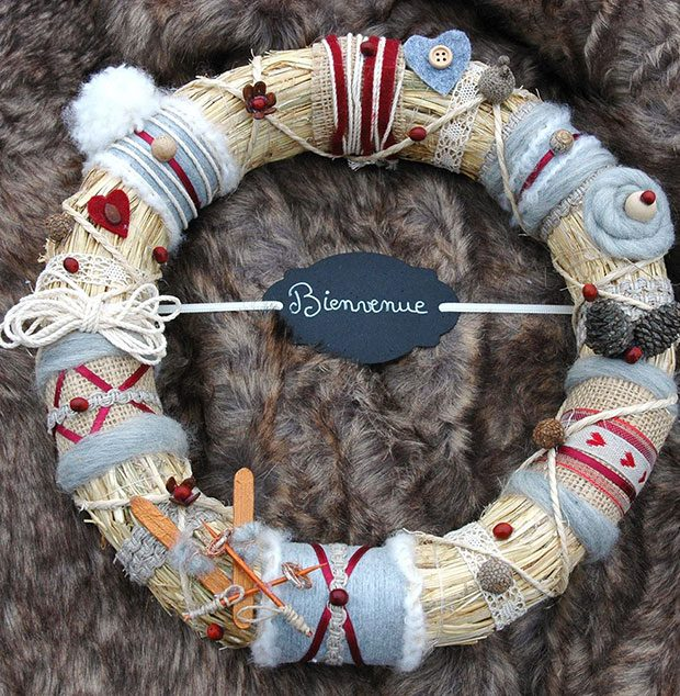 crownofdeer-decoration-couronne-porte-chalet-montagne-chic