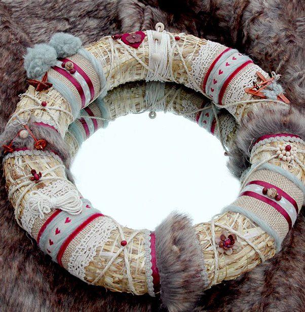crownofdeer-decoration-miroir-chalet-montagne-chic-chalet
