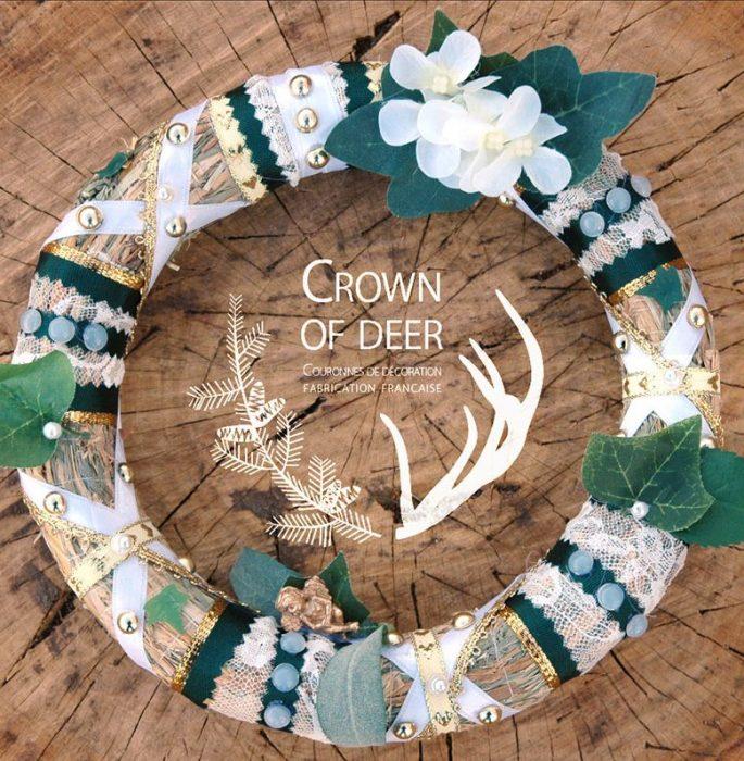 crownofdeer-decoration-couronne-porte-communion