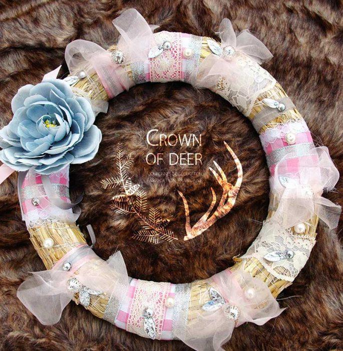 crownofdeer-decoration-couronne-porte-montagne