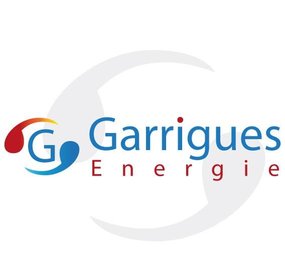 logo-garriguesenergie-plombier-montpellier