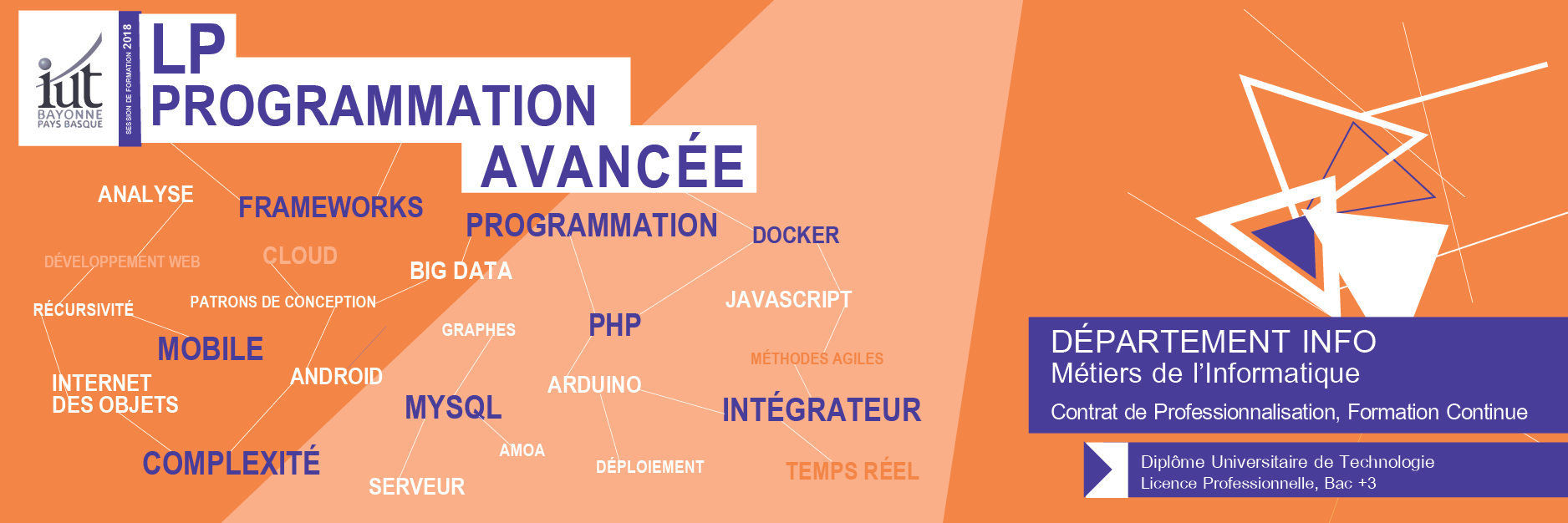info-lp_programmation_avancee-iut_bayonne-iut_bayonne-paysbasque