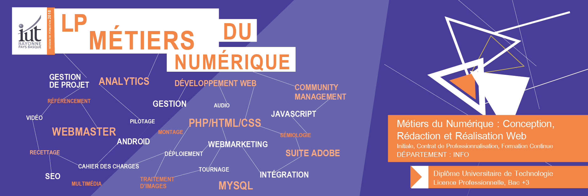 info_lp_bandeau_metiers_du_numerique-iut_bayonne-paysbasque