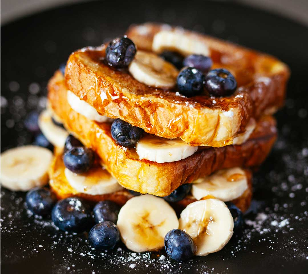 pancakes-maple-sirup