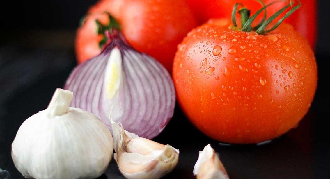 legumes-tomate-ail-oignon