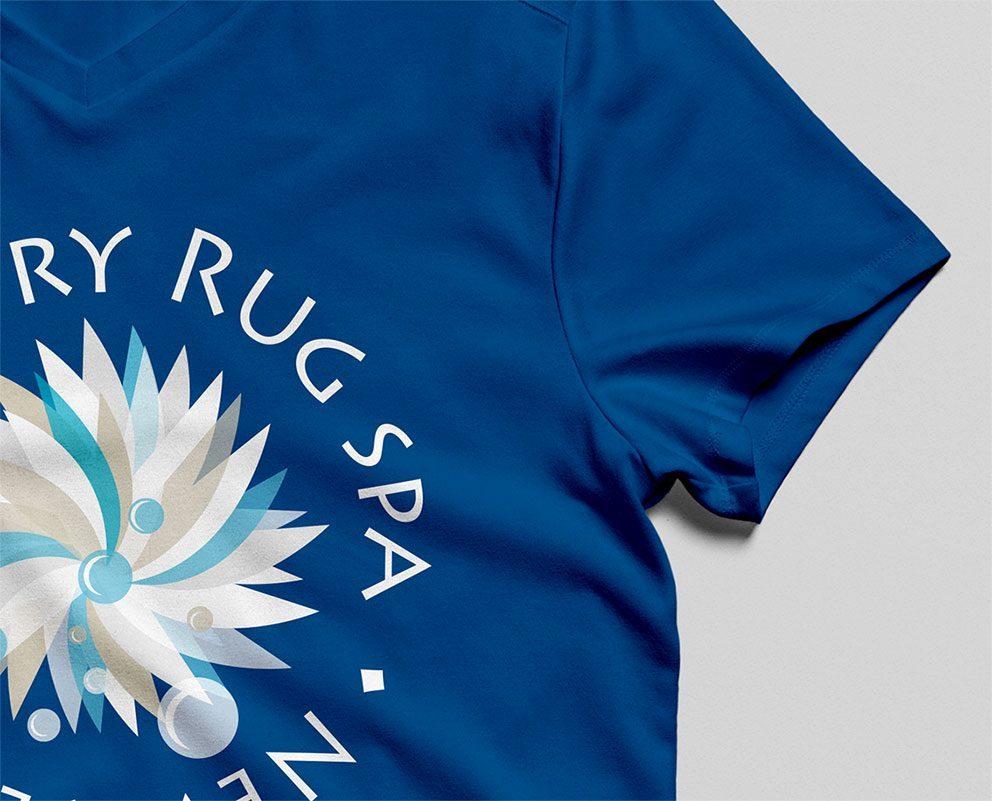luxury-rugspa-nj-usa-new-jersey-rug