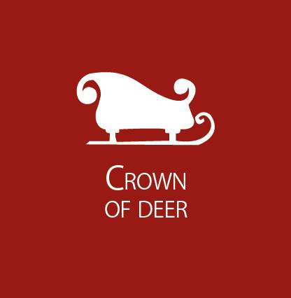logo-noel-crownofdeer-decoration-couronnes