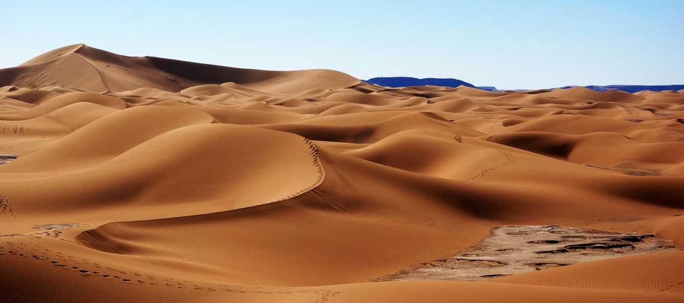 photographe-paysbasque-florian-raynau-desert