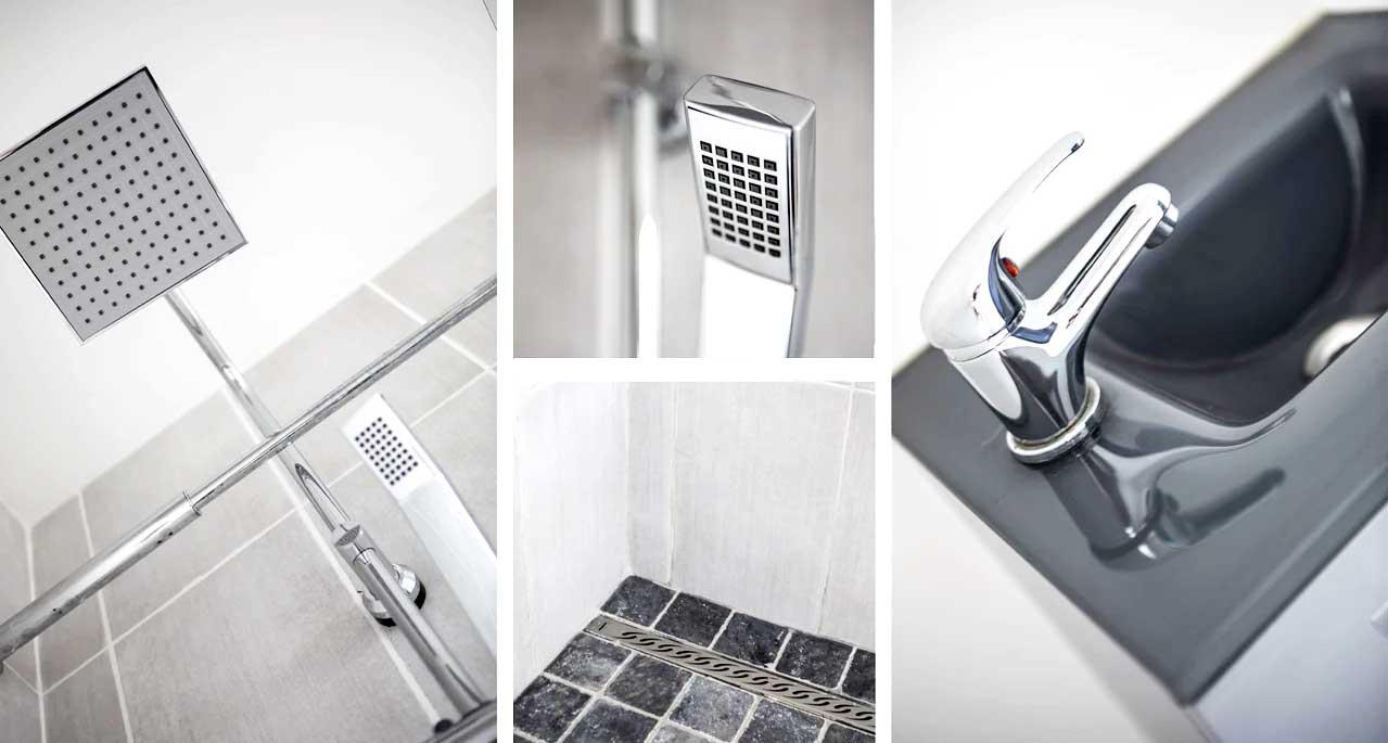 photographe-paysbasque-florian-raynau-photocatalogue-sanitaire-plomberie