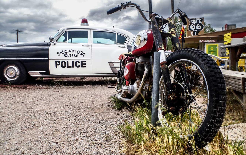 photographe-paysbasque-florian-raynau-sherif-usa-voituredepolice-moto-etatunis