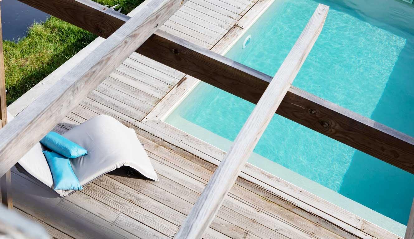 piscine-paysbasque-maisondesign-immo-immobilier-location-achat-architecte-maisondarchi
