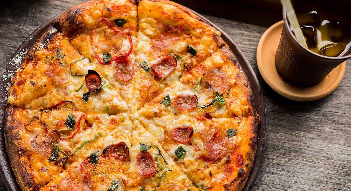 pizza-pizzeria-tyrosse
