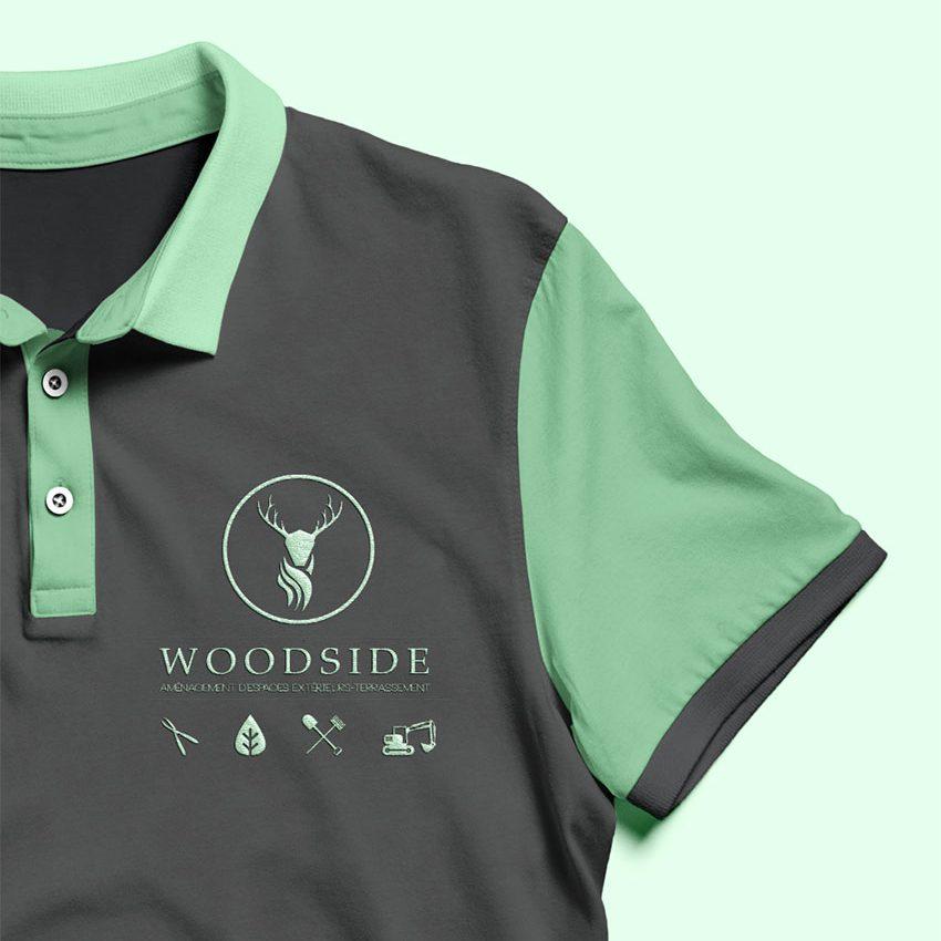 polo-uniforme-travail-woodside
