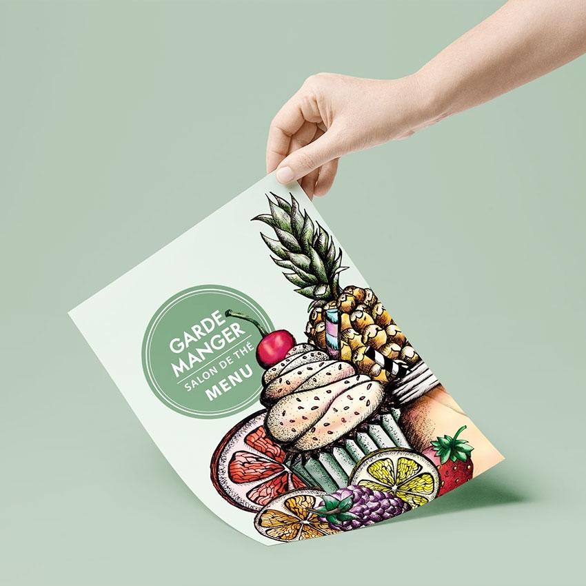 illustration-menu-smoothies-gardemanger-bayonne