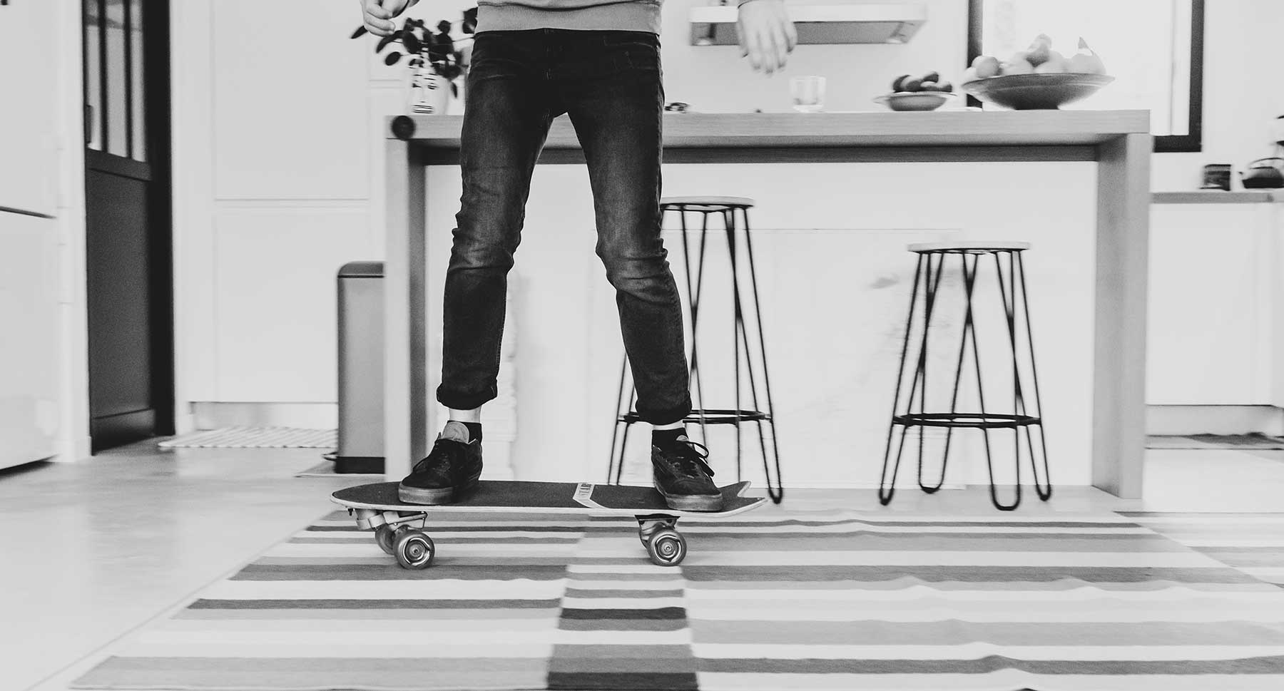 skate-photonb-nb-souston-landes-skate