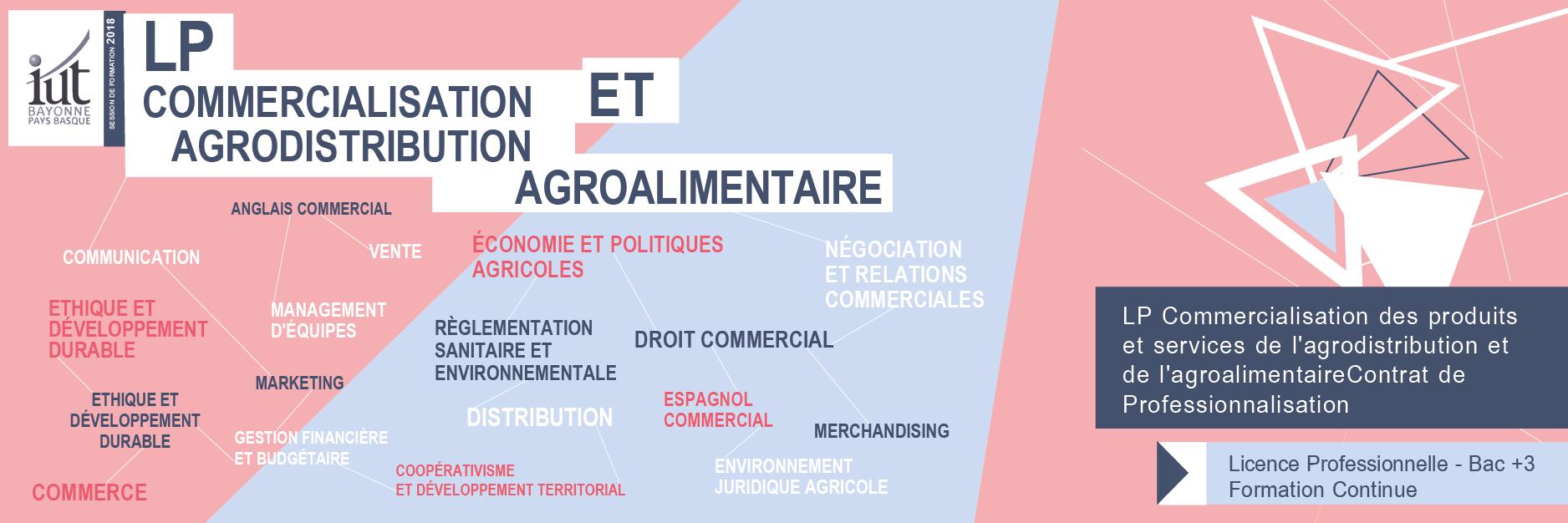 tc_lp_bandeau_commercialisation_agrodistribution_agroalimentaire_iut_bayonne_pays_basque_plan_de_travail_1