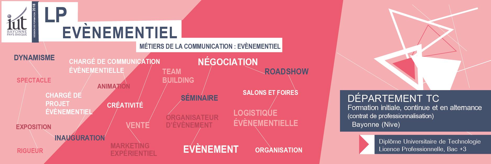 tc_lp_bandeau_evenementiel_iut_bayonne_pays_basque_plan_de_travail_1