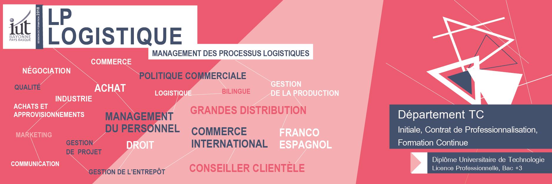 tc_lp_bandeau_logistique_iut_bayonne_pays_basque_plan_de_travail_1