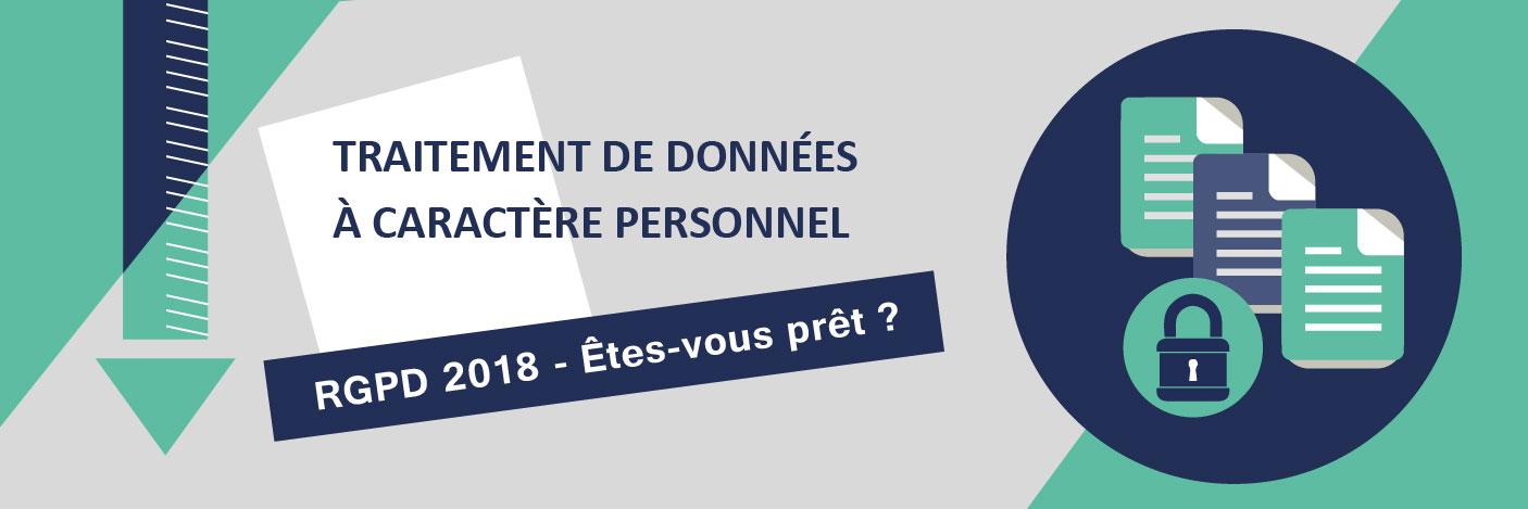 traitement_des_donnees--formation-iut-bayonne-